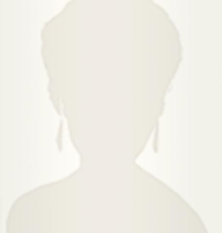 Hilfe gegen Damenbart - BRIGITTE Community