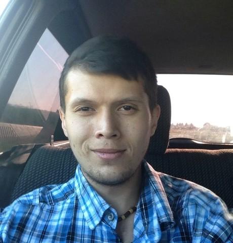 Парни в Черняховске: Ислам Нартыжев, 33 - ищет девушку из Черняховска