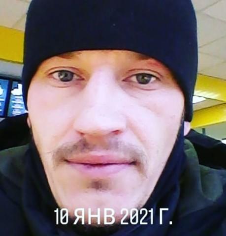 Парни в Калининграде: Иван, 33 - ищет девушку из Калининграда