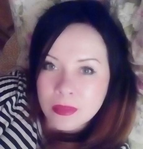 Девушки в Данкове: Olga Eliseewa, 40 - ищет парня из Данкова