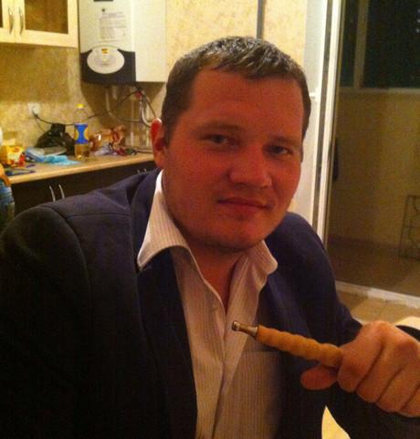 Парни в Изобильный (Ставропольский край): Руслан, 32 - ищет девушку из Изобильный (Ставропольский край)