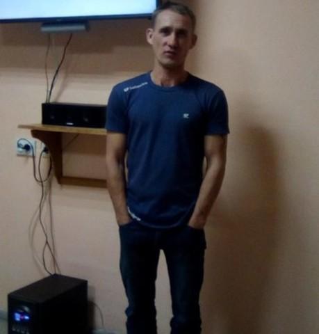 Парни в Волгограде: Василий, 32 - ищет девушку из Волгограда