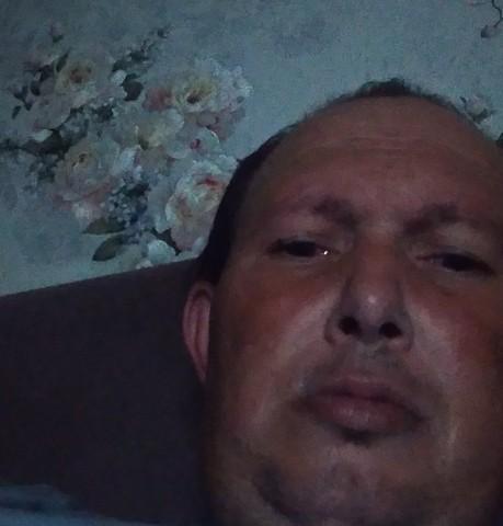 Парни в Вологде: Сергей, 35 - ищет девушку из Вологды