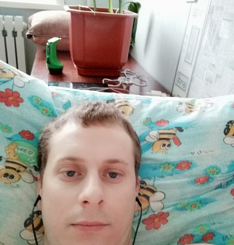 Парни в Барабинске: Алексей, 28 - ищет девушку из Барабинска