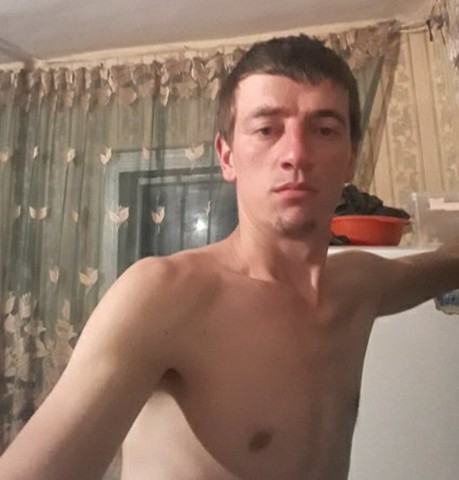 Парни в Кизляре (Дагестан): Али, 24 - ищет девушку из Кизляра (Дагестан)