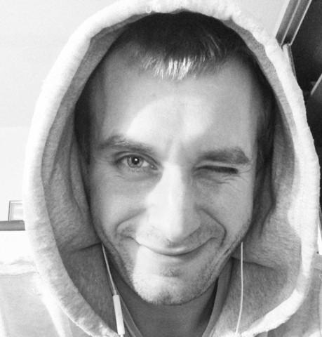 Парни в Костроме (Костромская обл.): Алекс, 37 - ищет девушку из Костромы (Костромская обл.)