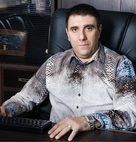 Парни в Георгиевске: Виктор, 45 - ищет девушку из Георгиевска