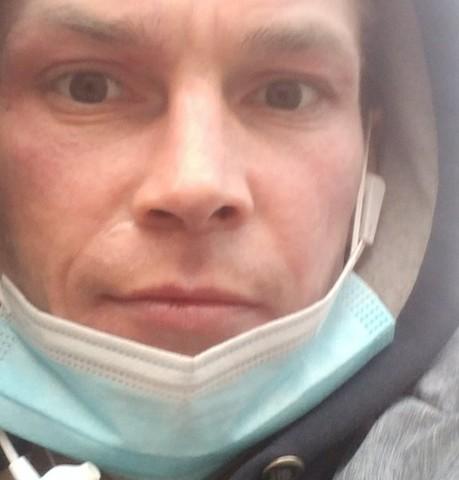 Парни в Твери: Сергей Master, 30 - ищет девушку из Твери