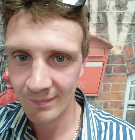 Парни в г. Дубна (Московская обл.): Максим, 28 - ищет девушку из г. Дубна (Московская обл.)