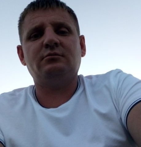 Парни в Оренбурге: Canek, 35 - ищет девушку из Оренбурга