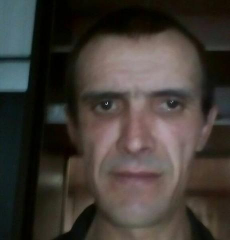 Парни в Черногорске: Александр, 38 - ищет девушку из Черногорска
