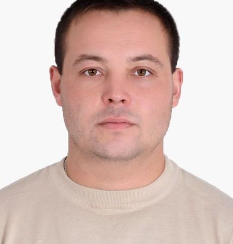 Парни в Чебоксарах (Чувашия): Сергей, 36 - ищет девушку из Чебоксар (Чувашия)