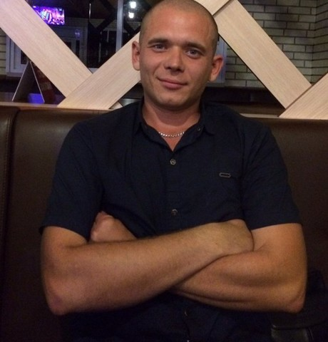 Парни в Губкине: Александр, 32 - ищет девушку из Губкина