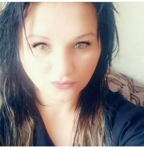 Девушки в Дербенте: Лейла, 33 - ищет парня из Дербента