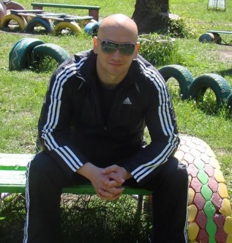 Парни в Туле (Тульская обл.): Алексей, 32 - ищет девушку из Тулы (Тульская обл.)