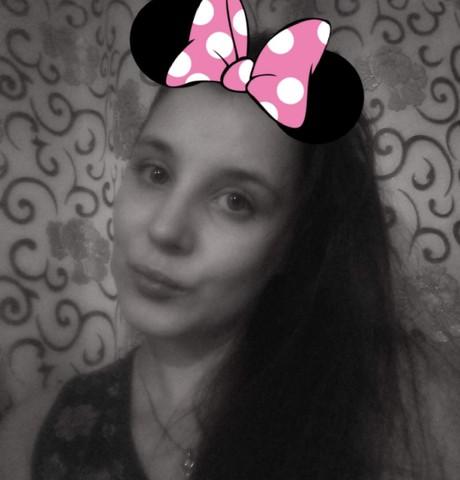 Девушки в Канске: Наталья, 28 - ищет парня из Канска