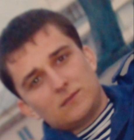 Парни в Ессентуках: Вадим, 33 - ищет девушку из Ессентуков