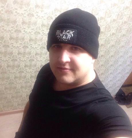 Парни в Чебоксарах (Чувашия): Антон Чехов, 36 - ищет девушку из Чебоксар (Чувашия)