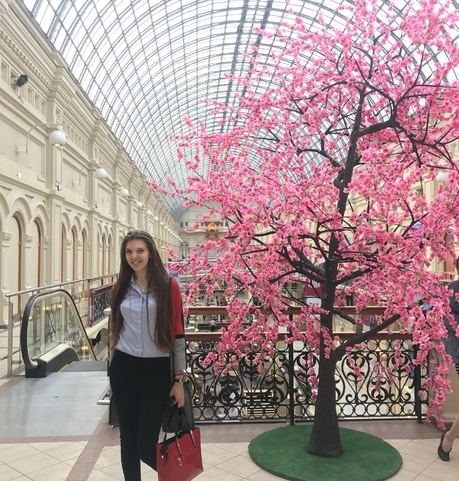 Девушки в Изобильный (Ставропольский край): Юлия, 30 - ищет парня из Изобильный (Ставропольский край)