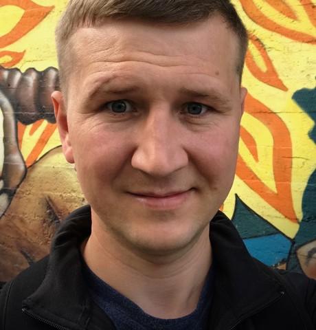 Парни в Саранске: Евгений, 33 - ищет девушку из Саранска