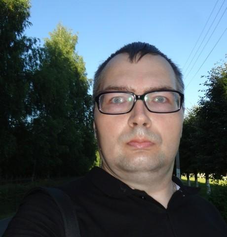 Парни в Новочебоксарске: Дмитрий, 34 - ищет девушку из Новочебоксарска