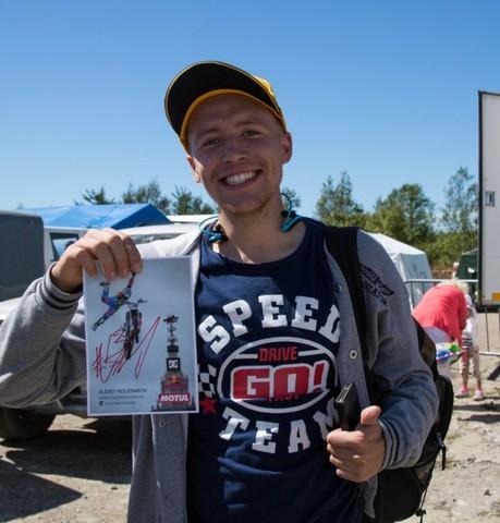 Парни в Южно-Сахалинске: Даниил Наумкин, 26 - ищет девушку из Южно-Сахалинска