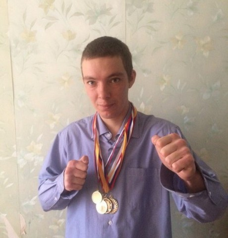 Парни в Белокурихе: Александр, 32 - ищет девушку из Белокурихи