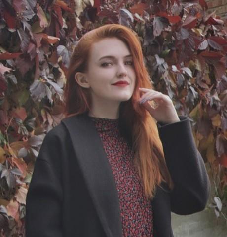 Парни в Новосибирске: Dora, 24 - ищет девушку из Новосибирска