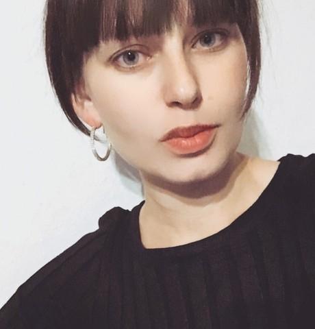 Девушки в Белово (Кемеровская обл.): Панина Дарья, 28 - ищет парня из Белово (Кемеровская обл.)