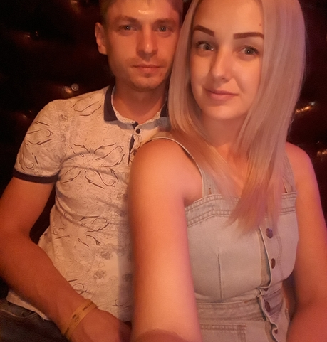 Парни в Грозный (Чечня): Сергей, 31 - ищет девушку из Грозный (Чечня)