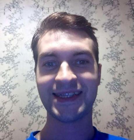 Парни в Анадыре: Евгений, 31 - ищет девушку из Анадыря