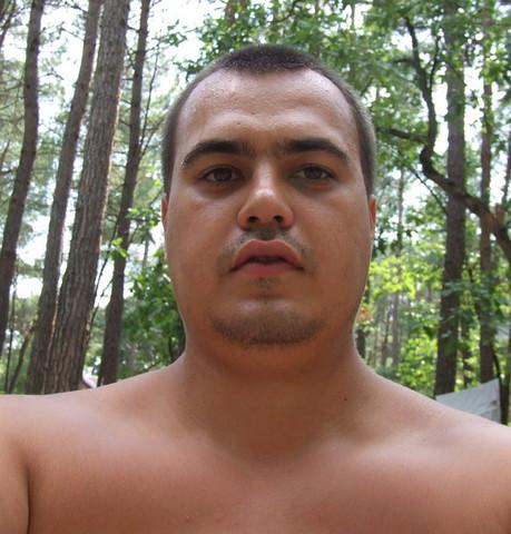 Парни в Белокурихе: Денис, 41 - ищет девушку из Белокурихи