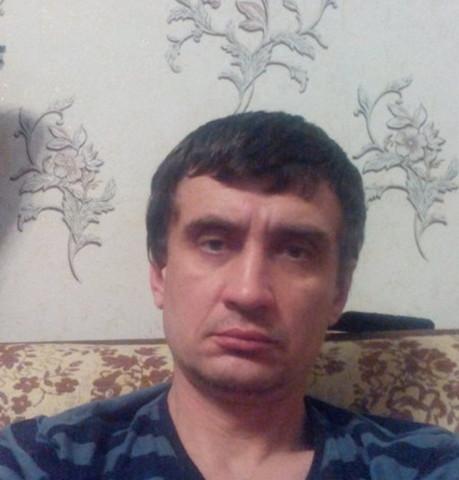 Парни в Саратове: Андрей, 41 - ищет девушку из Саратова