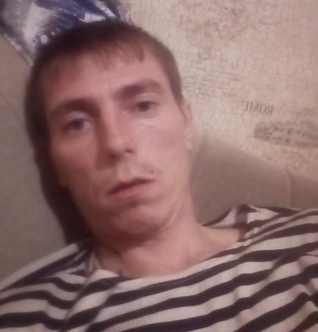 Парни в Иркутске (Иркутская обл.): Санок Никоненко, 31 - ищет девушку из Иркутска (Иркутская обл.)
