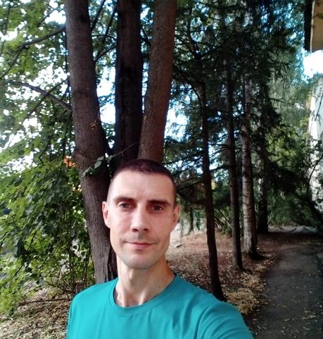 Парни в Твери: Сергей, 35 - ищет девушку из Твери