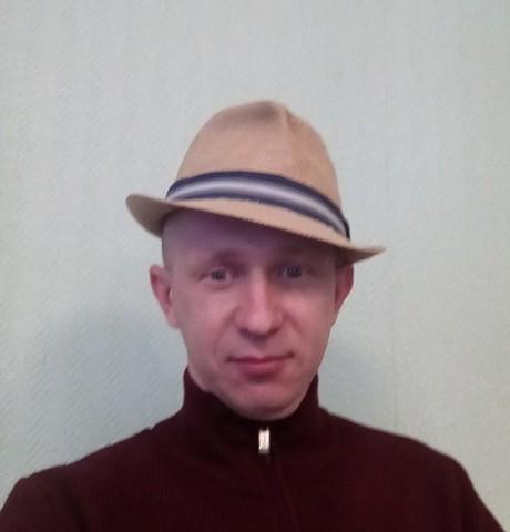 Парни в Чапаевске (Самарская обл.): Сергей, 32 - ищет девушку из Чапаевска (Самарская обл.)