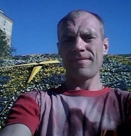 Парни в Егорьевске: Михаил, 40 - ищет девушку из Егорьевска