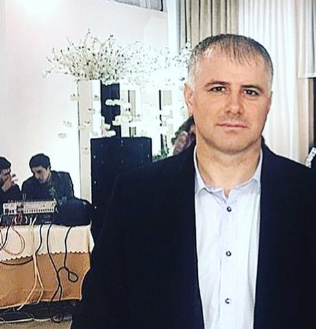 Парни в Костроме (Костромская обл.): Денис, 35 - ищет девушку из Костромы (Костромская обл.)