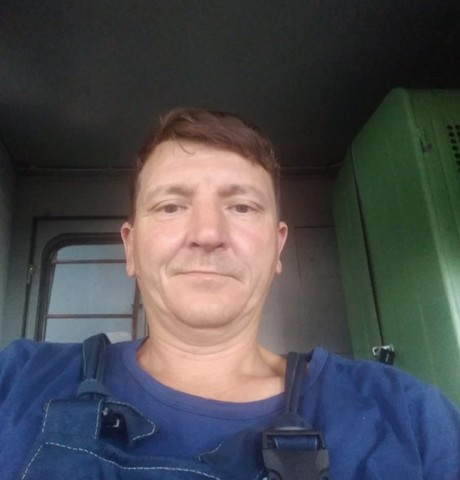 Парни в Красные Баррикады: Мишель Петров, 42 - ищет девушку из Красные Баррикады