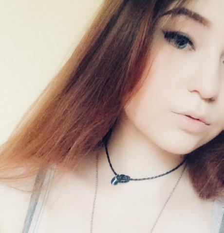 Девушки в Екатеринбурге: Белла, 25 - ищет парня из Екатеринбурга