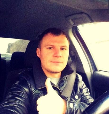 Парни в Прохладный (Кабардино-Балкария): Борис, 27 - ищет девушку из Прохладный (Кабардино-Балкария)