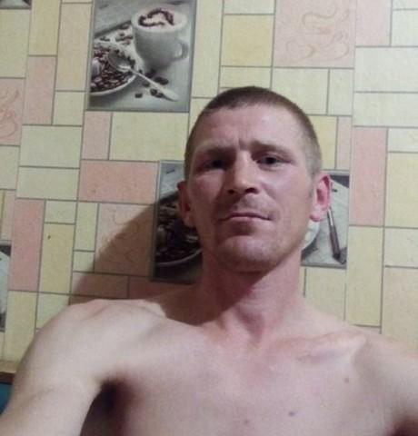 Парни в Биробиджане: Александр, 29 - ищет девушку из Биробиджана