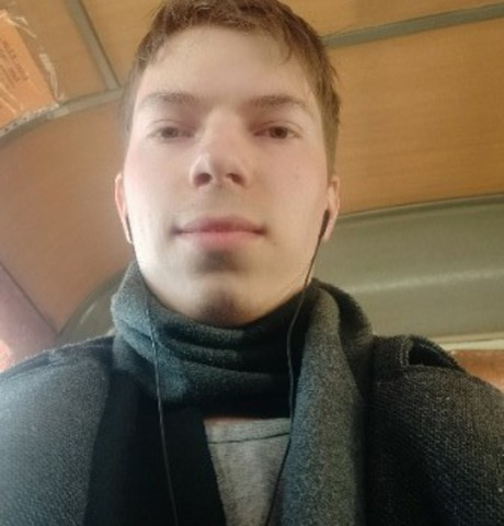 Парни в Кушве: Роман, 25 - ищет девушку из Кушвы