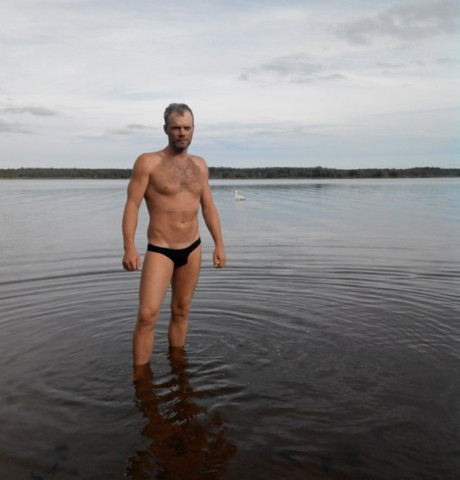 Парни в Удачный (Саха (Якутия)): Alex Alex, 41 - ищет девушку из Удачный (Саха (Якутия))