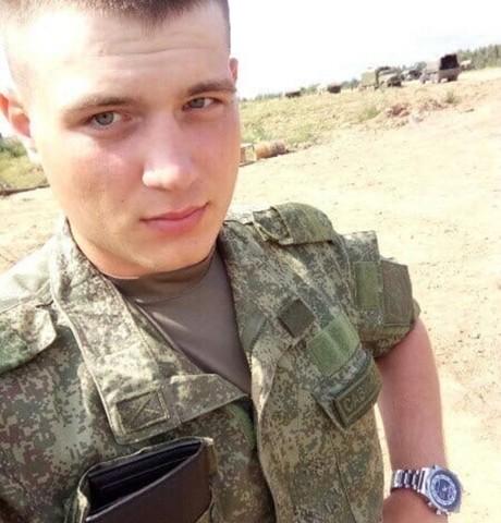 Парни в Ульяновске: Дмитрий, 24 - ищет девушку из Ульяновска