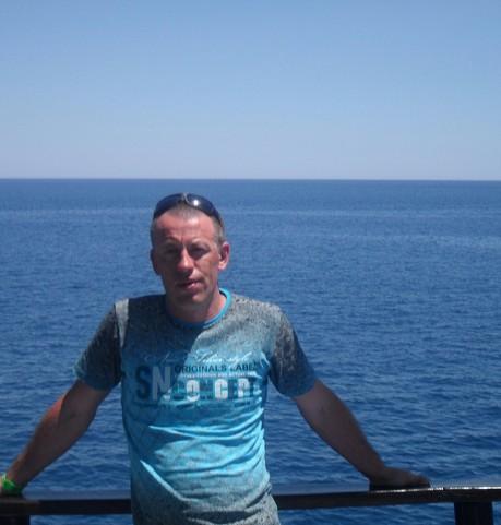 Парни в Медногорске: Алексей, 39 - ищет девушку из Медногорска