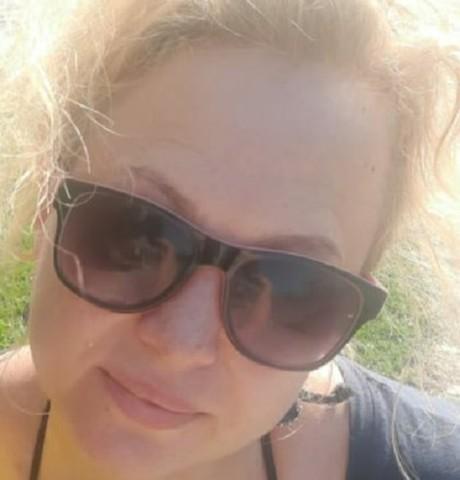 Девушки в Ижевске: Лейсан, 39 - ищет парня из Ижевска