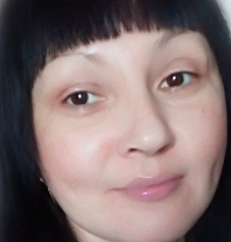 Девушки в г. Лысьва (Пермский край): Екатерина, 30 - ищет парня из г. Лысьва (Пермский край)