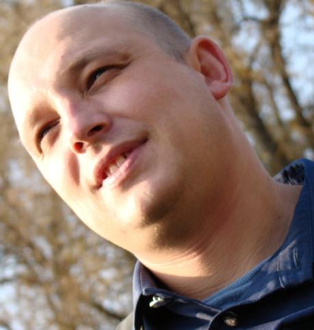 Парни в Балашове: Дмитрий, 40 - ищет девушку из Балашова