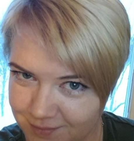 Девушки в Советский (Ханты-Мансийский АО): Ольга, 44 - ищет парня из Советский (Ханты-Мансийский АО)